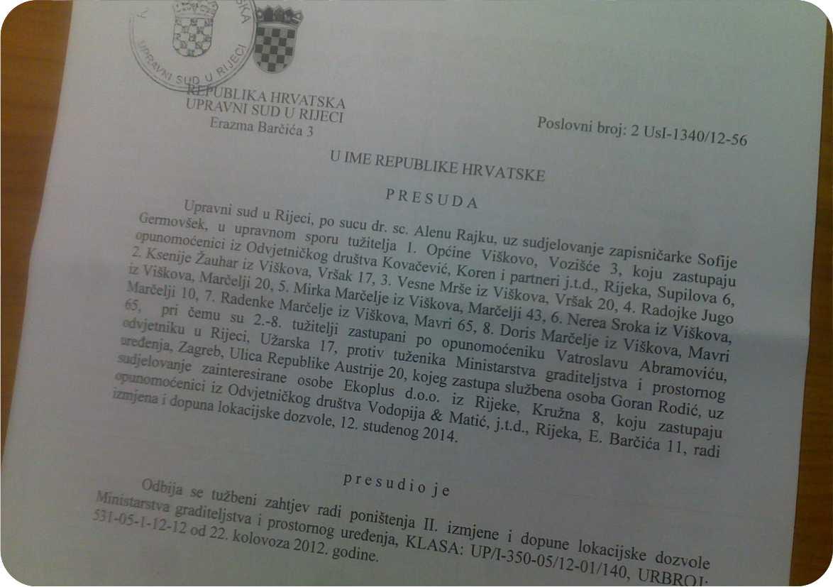 http://www.ekoplus.hr/novosti/presuda/presuda.jpg